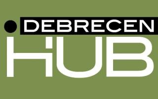 Debrecen HUB
